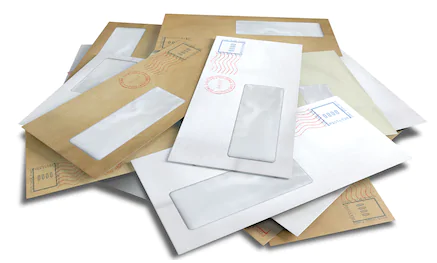 Hybrid Mail: 7 Things To Ask Suppliers, Before Signing Up