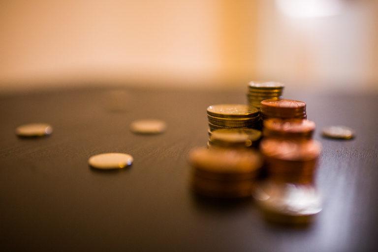 Hidden costs of franking machines