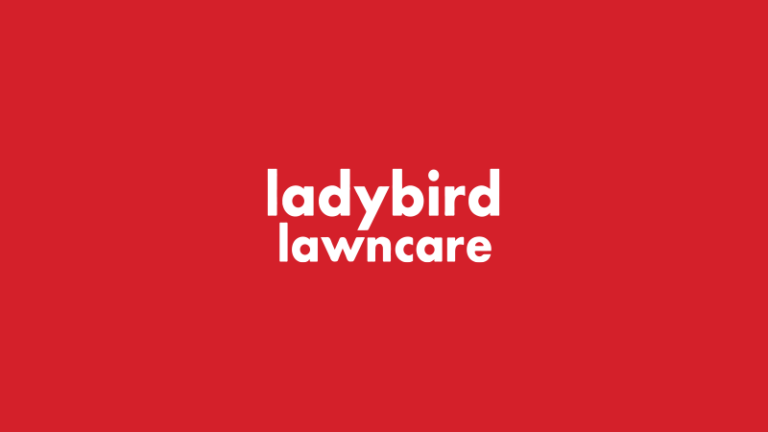 Ladybird Lawncare finds the grass is greener with Postworks